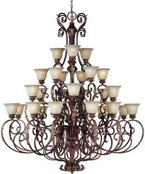 great large foyer chandelier mesmerizing chandelier interior design ideas with large foyer chandelier brilliant foyer chandelier ideas
