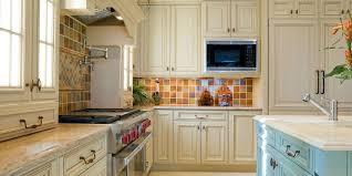 interior design kitchens mesmerizing decorating kitchen: kitchen decor ideas mesmerizing kitchen decorating ideas