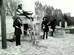 <b>Deep Purple</b> Hush (Original Film Clip 1968) - YouTube