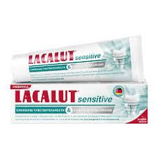 <b>Lacalut Aktiv</b> Зубная <b>щетка</b>, мягкая - купить, цена и отзывы ...