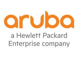 <b>HPE Aruba AP</b>-310-MNT-W3 - network device mounting kit ...