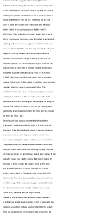 short essay on railway journey  short essay on railway journey