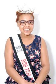 news com miss pigg river pageant set for saturday