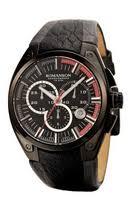 <b>Мужские часы Romanson</b>. Купить <b>часы Romanson</b> для мужчин в ...