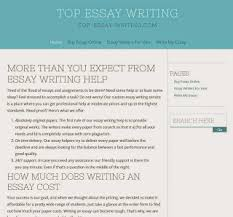 page essay about respect to elders why do you want to go to our school essay