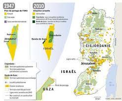 pour - Israël rompt avec le Conseil de l'ONU pour les droits de l'homme Images?q=tbn:ANd9GcQhSqF3AqTo6i6KSS5xi1UXWOTuidSXj9uawAdoqslWXB-nzuirpQ