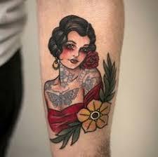 520 <b>Old school</b>..<b>new school</b>.. ideas   traditional <b>tattoo</b>, <b>tattoos</b> ...