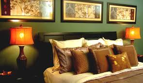 bedroom ceiling lamps traditional cottage with outlets romantic b ideas keep on bathroompersonable tuscan style bed high