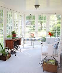 35 beautiful sunroom design ideas beautiful design ideas