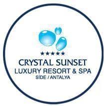 <b>Crystal Sunset Luxury Resort</b> & Spa - Home | Facebook
