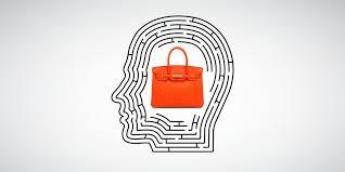The Psychology of <b>Designer Handbags</b> | Opinion | BoF