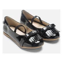 <b>Туфли для девочек MAYORAL</b> — купить в интернет-магазине ...