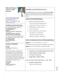 making the perfect resume easy making resumes how to image titled create a resume for a teenager step 5