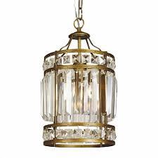<b>Светильники Favourite</b> (Германия) - купить светильник Фаворит в ...
