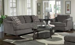 living room ideas grey small interior: affordable grey sofa living room ideas