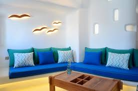 living room interior furniture charming blue couches living rooms minimalist