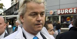 Image result for gerd wilders
