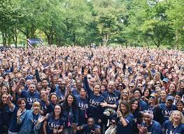 <b>Ralph Lauren</b> 2019 Global Citizenship & Sustainability Report