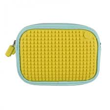 <b>Upixel Маленькая</b> сумочка клатч Sweet Love Clutch Bag WY-B011 ...