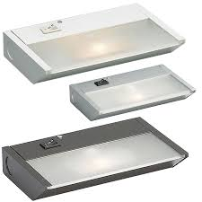 under cabinet lighting xenon cabinet xenon lighting