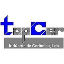 <b>TOPCER</b> - керамогранит для пола, каталог <b>TopCer</b>: фото, цены ...