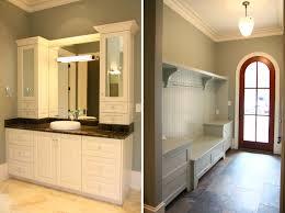 bath awesome diy bathroom vanity doubel
