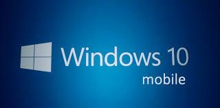 Resultado de imagem para windows 10 mobile
