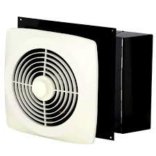 fans for kitchen