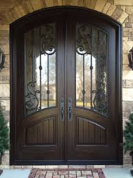 looks like the door is frowning double front entry doors looks like the door is frowning double front entry doors orleans panel design