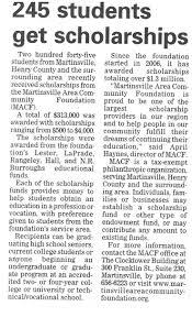national merit scholarship essay national merit scholarship essay samples resume templates