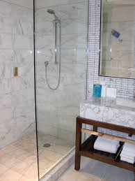large size bathroom inspiration snazzy frameless glass door with and design ideas amusing modern home decor medium size bathroom inspiration snazzy amusing contemporary office decor design home