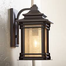 outdoor patio lamps house decor decorate exterior with outdoor light fixture