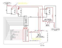 b boat wiring diagram b wiring diagrams online b boat wiring diagram wiring diagram and hernes