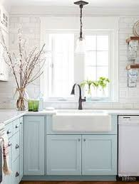 country style kitchens 10 amazing design tips awesome shabby chic style
