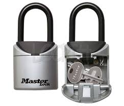 <b>Masterlock 5406D Key</b> safe storage lock: Lockitt.com