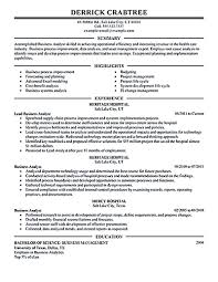 data analyst resume summary financial reporting analyst resume sample resume for business analyst business analyst resume actuary data analyst resume sample for freshers financial