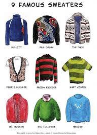 Самые известные <b>свитера</b>: ru_knitting — LiveJournal