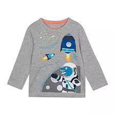 SALE <b>Kids Clothing</b>   Debenhams