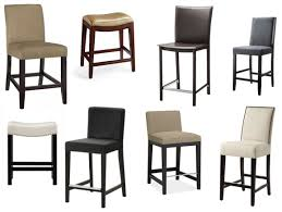 bar height patio chair: bar height patio chairs target for bar stools target for white bar stools target at new york jpg