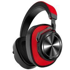 <b>bluedio t6 active noise</b> cancelling headphone wireless bluetooth 5.0 ...