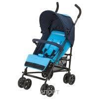 Детские <b>коляски</b> Foppa Pedretti: Купить в России | Цены на Aport.ru