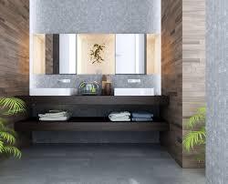 slate bathroom tile interior designing home  remarkable design for bathroom remodeling ideas pictures great ideas