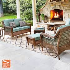 patio couch set customize your patio set patio cyoc qa customize your patio set