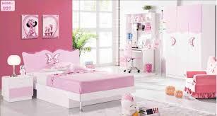 baby nursery furniture designer furniture is made in baby nursery photo modern baby cribs fascinating baby nursery furniture designer baby nursery