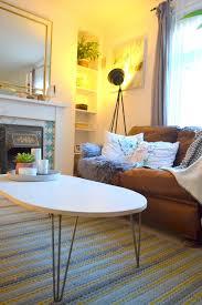 Tesco Living Room Furniture Nostalgiecat Living Room Makeover