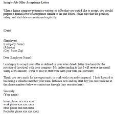 job offer decline job offer letter sample follow up email after  job offer decline job offer letter sample follow up email after accepting a job offer letter via email