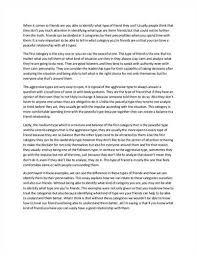 example of classification essay free essays   studymode examples of classification essays