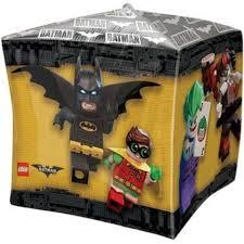 Бэтмен и Супермен – купить по лучшей цене | МАГАЗИН ...