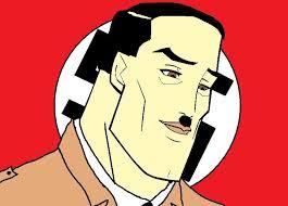 Image - 73338] | Handsome Face | Know Your Meme via Relatably.com