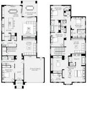 images about House Plan  I    m crazy about plans on Pinterest    Somerset New Home Floor Plans  Interactive House Plans   Metricon Homes   Melbourne